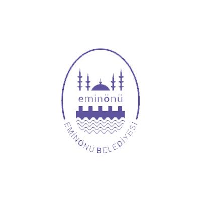 Fkk İnşaat Sektörü Referanslar - Eminönü Belediyesi