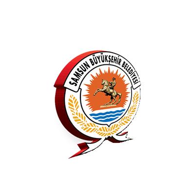 Fkk İnşaat Sektörü Referanslar - Samsun Büyükşehir Belediyesi