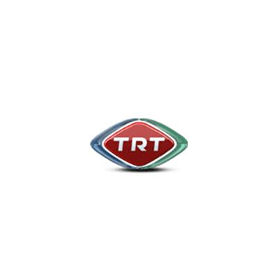 Fkk İnşaat Sektörü Referanslar - TRT