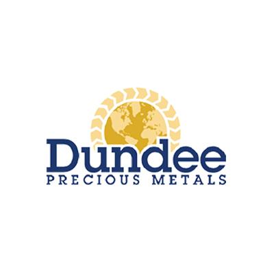 Fkk Otomotiv Sektörü Referanslar - Dundee Recious Metals