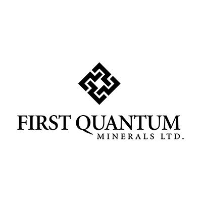 Fkk Otomotiv Sektörü Referanslar - First Quantum