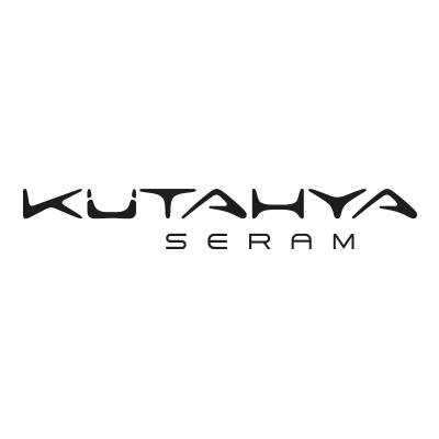 Fkk Otomotiv Sektörü Referanslar - Kütahya Seramik