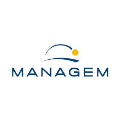 Fkk Otomotiv Sektörü Referanslar - Magenem Group