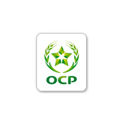 Fkk Otomotiv Sektörü Referanslar - OCP Group