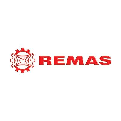 Fkk Otomotiv Sektörü Referanslar - Remas Makine