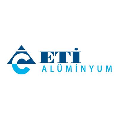 Fkk Otomotiv Sektörü Referanslar - Seydi Şehir Eti Aluminyum