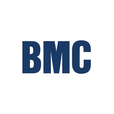 Fkk Otomotiv Sektörü Referanslar - BMC
