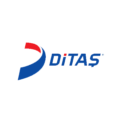 Fkk Otomotiv Sektörü Referanslar - DITAS
