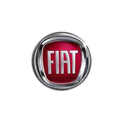 Fkk Otomotiv Sektörü Referanslar - FIAT