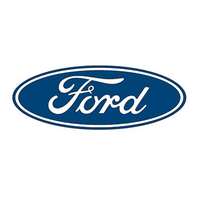 Fkk Otomotiv Sektörü Referanslar - FORD Otosan Otomobil Sanayi
