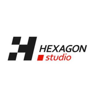 Fkk Otomotiv Sektörü Referanslar - Hexagon Studio