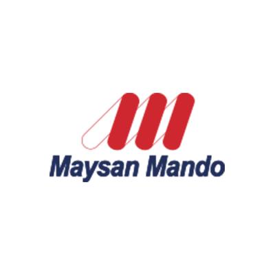 Fkk Otomotiv Sektörü Referanslar - Maysan Mando