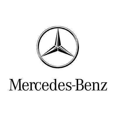 Fkk Otomotiv Sektörü Referanslar - Mercedes Benz