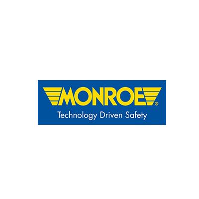Fkk Otomotiv Sektörü Referanslar - Monreo Mortisor Imalat