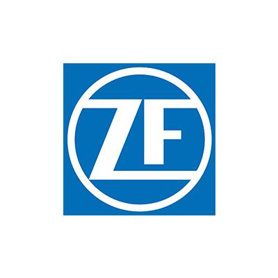 Fkk Otomotiv Sektörü Referanslar - ZF - Sachs