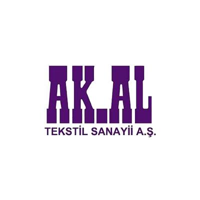 Fkk Tekstil Sektörü Referanslar - AK-AL Tekstil A.Ş
